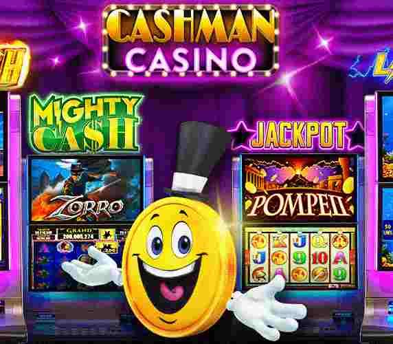 casino nb johnny reid Casino